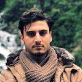 محمد امین موسوی