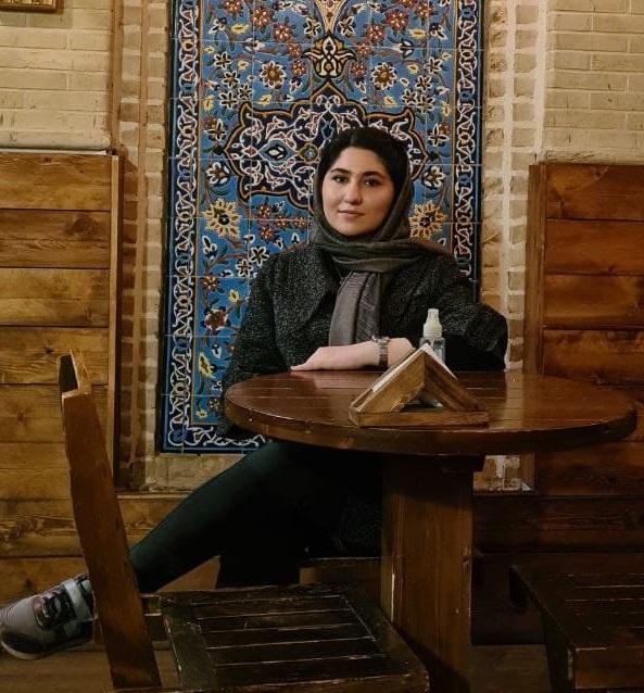 سونیا ابطحی